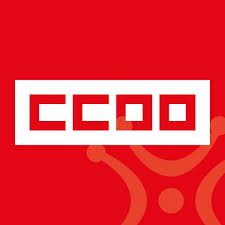 CCOO-UPM